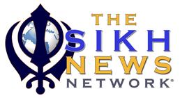 Sikh News Network